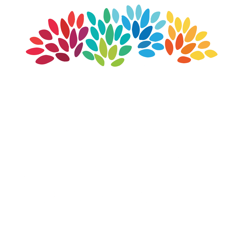 Unify Creative Agency | Be Seen, Heard & Understood
